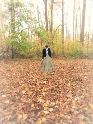 Civil War Ensemble Preview 1, Simply Megan Joy Blog.jpg