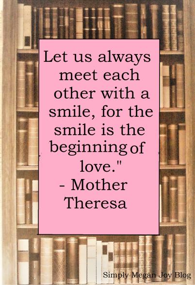 Quote of the Week - 3rd Week Simply Megan Joy Blog.png