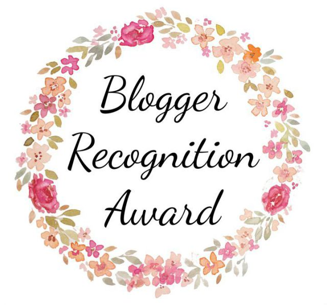 Blogger Recognition Award Simply Megan Joy Blog.png