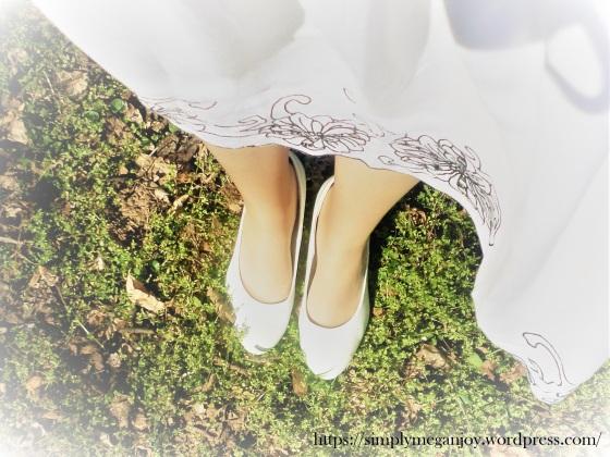 Sunday Bests - Arrival of Spring - Simply Megan Joy Blog 8.JPG