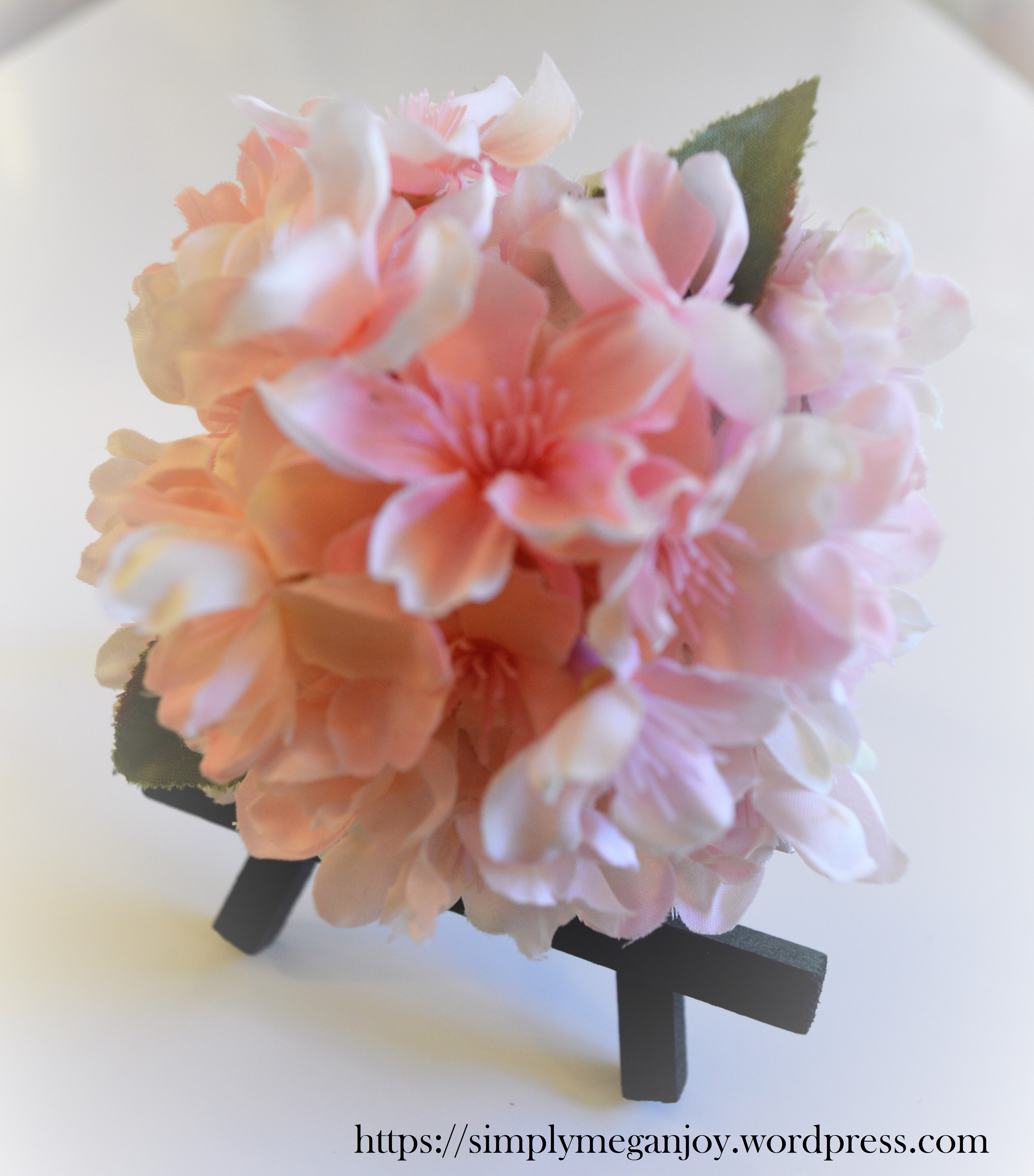 Mother_s Day - DIY Creation - Simply Megan Joy Blog 2