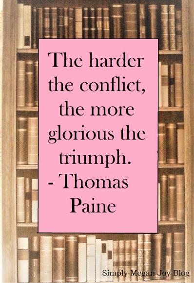Quote of the Week - 21st Week Simply Megan Joy Blog.png