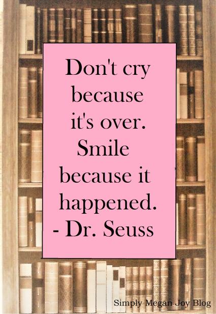 Quote of the Week - 22nd Week Simply Megan Joy Blog.png