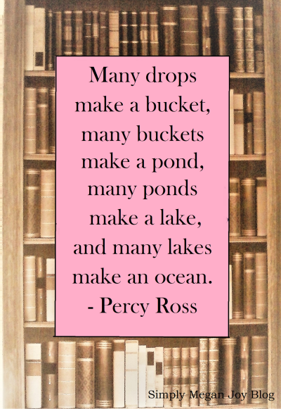 Quote of the Week - 29th Week Simply Megan Joy Blog.png