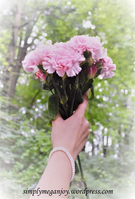 Forever Summer -  Ruffles and Grace Blog Party - simplymeganjoy.wordpress.com 8.JPG