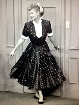 I Love Lucy Polka Dot Dress.jpg