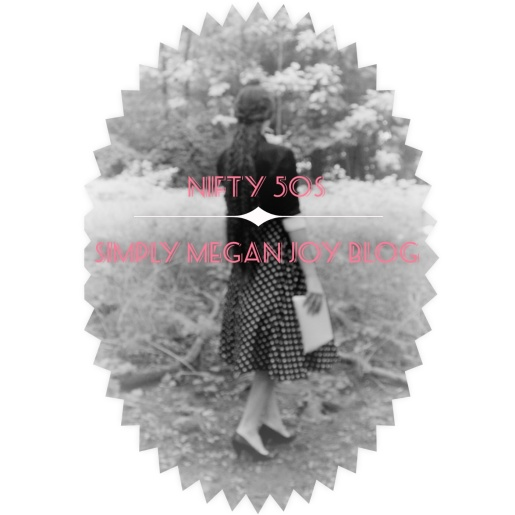 Nifty 50s - simplymeganjoy.wordpress.com 8.JPG