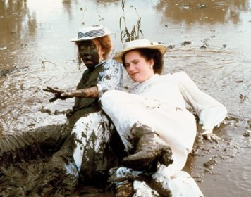 Anne of Green Gables httpanneofgreengables.com (2)