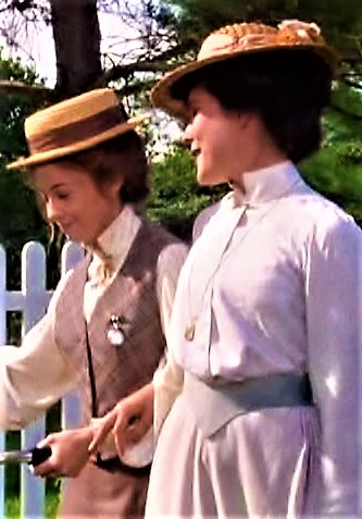 Anne of Green Gables httpanneofgreengables.com (3)