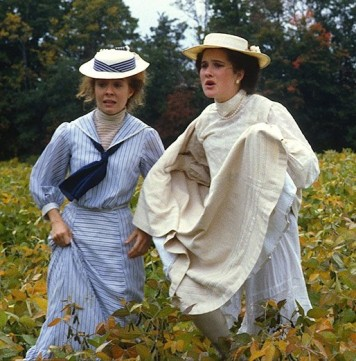 Anne of Green Gables httpanneofgreengables.com