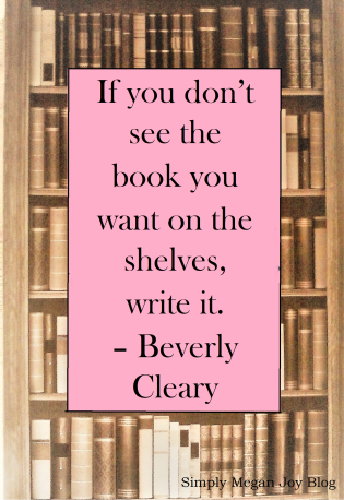 Quote of the Week - 43rd Week Simply Megan Joy Blog.png
