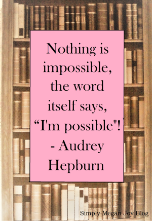 Quote of the Week - 44th Week Simply Megan Joy Blog.png